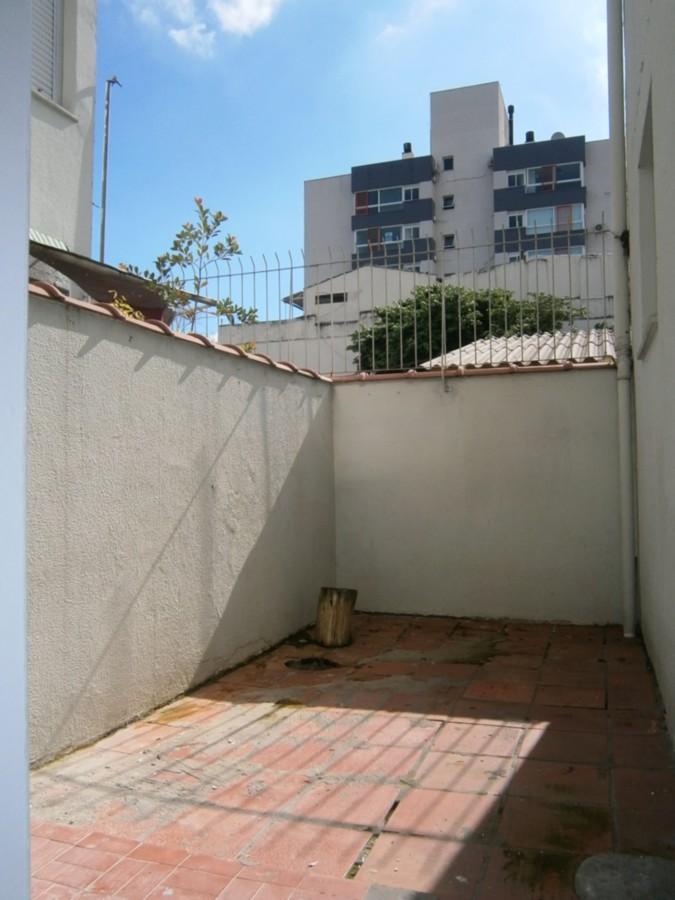 Conjunto Residencial Ipiranga - Apto 2 Dorm, Centro Histórico - Foto 12