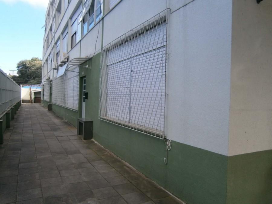 Conjunto Residencial Ipiranga - Apto 2 Dorm, Centro Histórico - Foto 2
