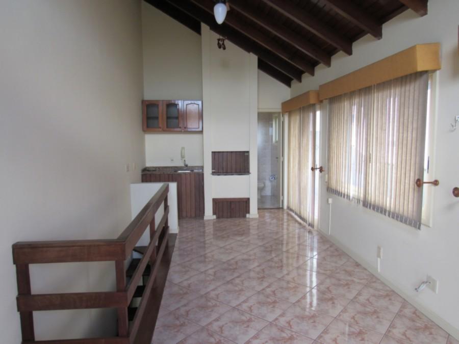 Cobertura 2 Dorm, Sarandi, Porto Alegre (CS31004918) - Foto 13