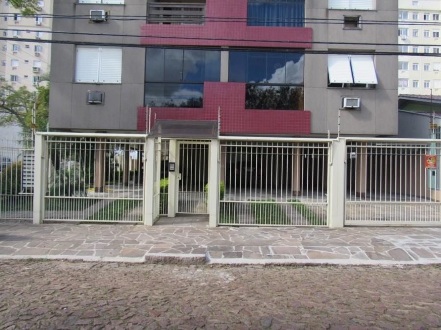 Cobertura 2 Dorm, Sarandi, Porto Alegre (CS31004918) - Foto 2