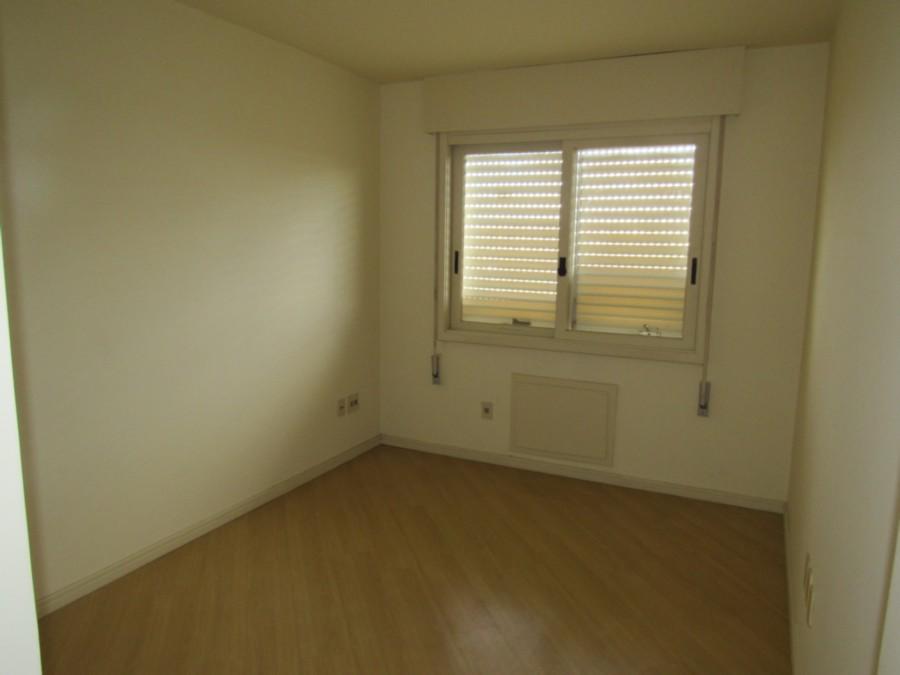 Cobertura 2 Dorm, Sarandi, Porto Alegre (CS31004918) - Foto 15