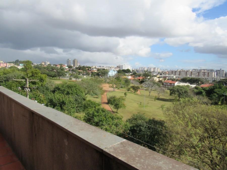 Cobertura 2 Dorm, Sarandi, Porto Alegre (CS31004918) - Foto 17