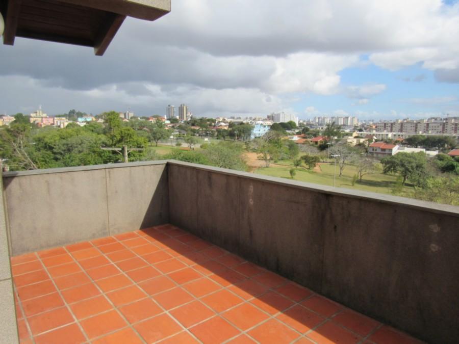 Cobertura 2 Dorm, Sarandi, Porto Alegre (CS31004918) - Foto 18