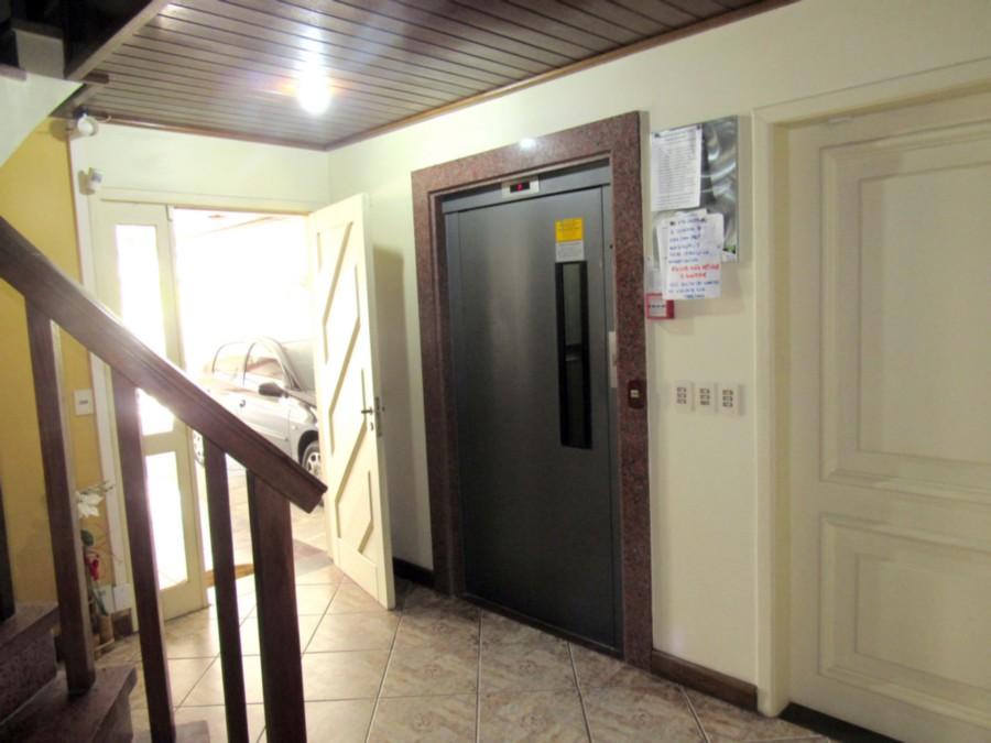 Cobertura 2 Dorm, Sarandi, Porto Alegre (CS31004918) - Foto 7