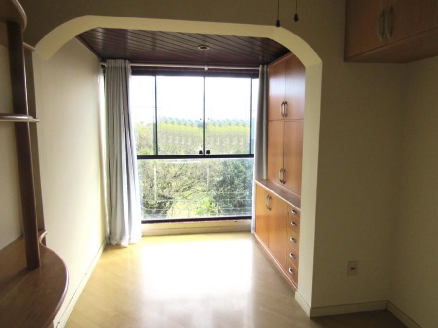 Cobertura 2 Dorm, Sarandi, Porto Alegre (CS31004918) - Foto 9