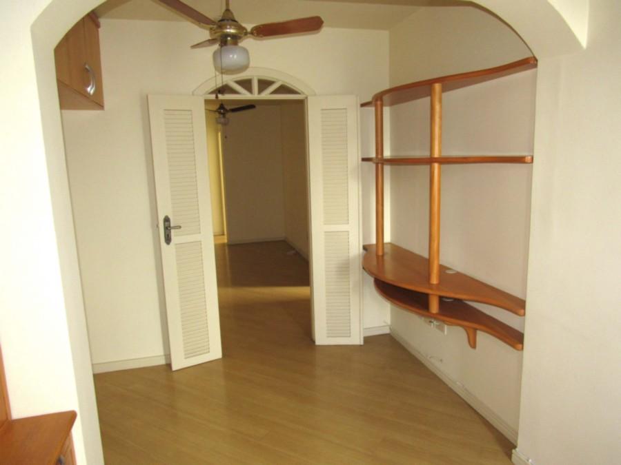 Cobertura 2 Dorm, Sarandi, Porto Alegre (CS31004918) - Foto 10