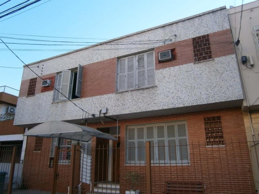 Vitória - Apto 2 Dorm, Menino Deus, Porto Alegre (CS31004925)