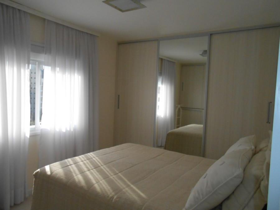 Reserva de Queiros - Apto 2 Dorm, Petrópolis, Porto Alegre - Foto 14