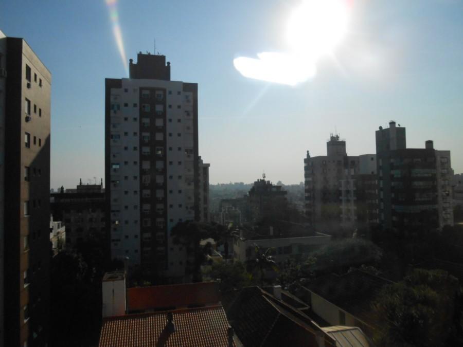 Reserva de Queiros - Apto 2 Dorm, Petrópolis, Porto Alegre - Foto 16