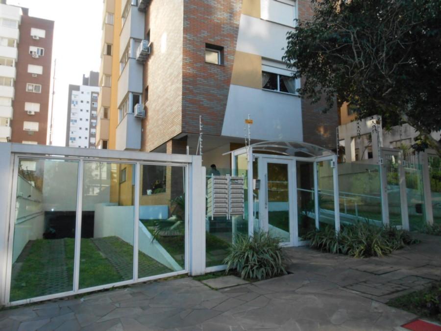 Reserva de Queiros - Apto 2 Dorm, Petrópolis, Porto Alegre - Foto 2