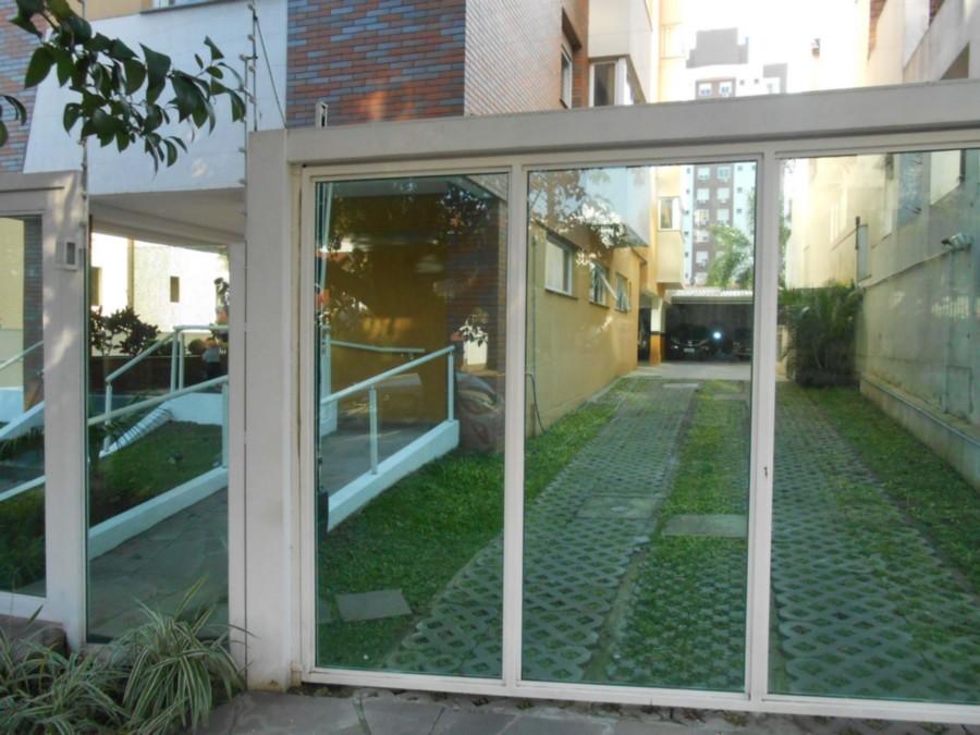 Reserva de Queiros - Apto 2 Dorm, Petrópolis, Porto Alegre - Foto 3