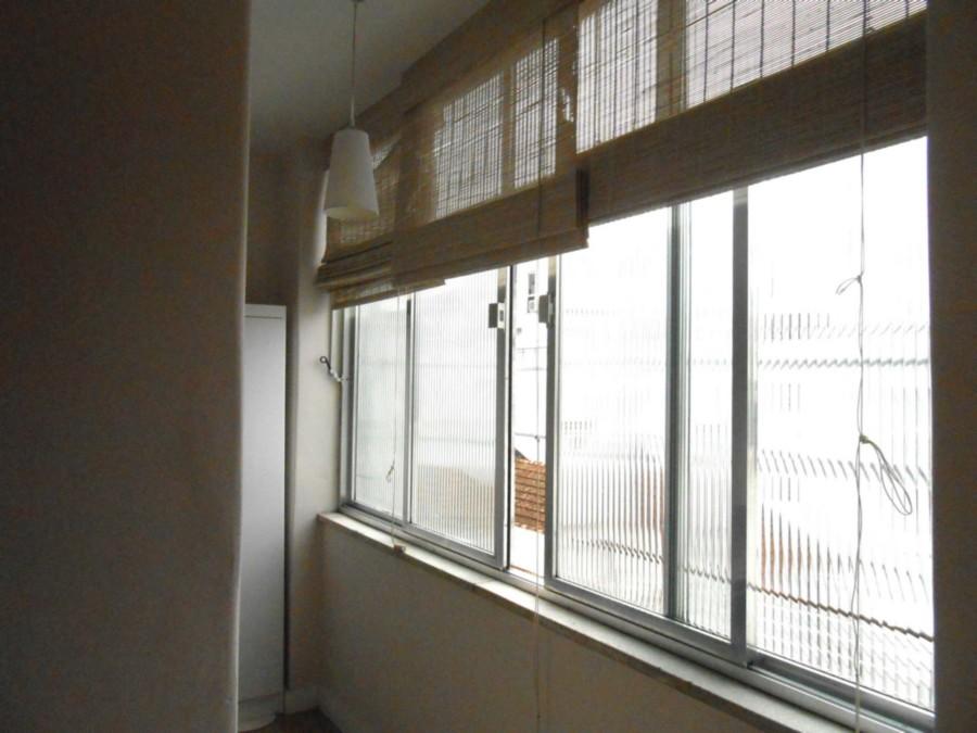 Apto 3 Dorm, Petrópolis, Porto Alegre (CS31004939) - Foto 10