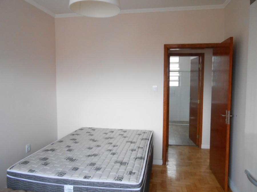 Apto 3 Dorm, Petrópolis, Porto Alegre (CS31004939) - Foto 12