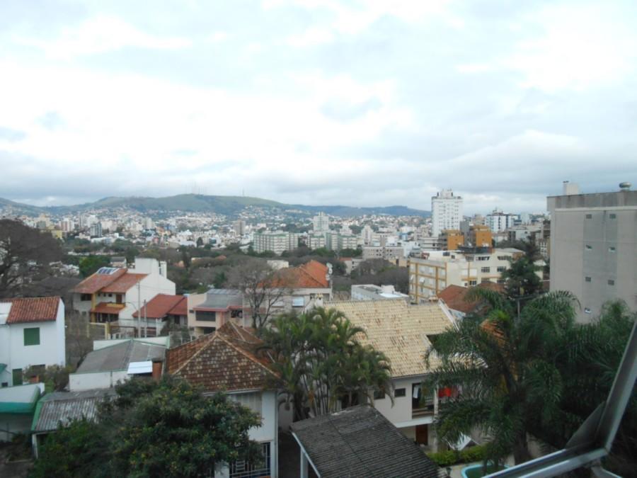 Apto 3 Dorm, Petrópolis, Porto Alegre (CS31004939) - Foto 14