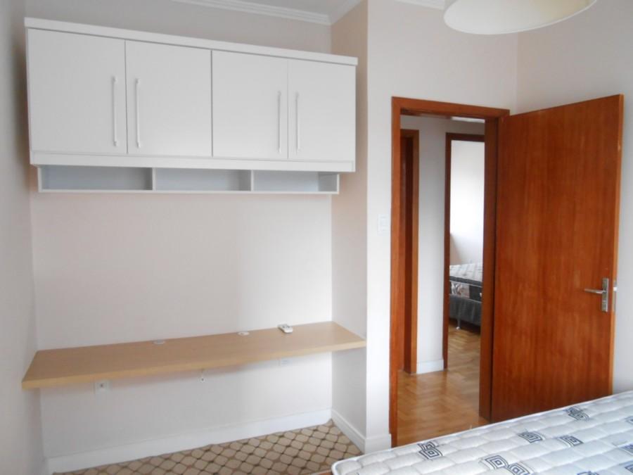 Apto 3 Dorm, Petrópolis, Porto Alegre (CS31004939) - Foto 16