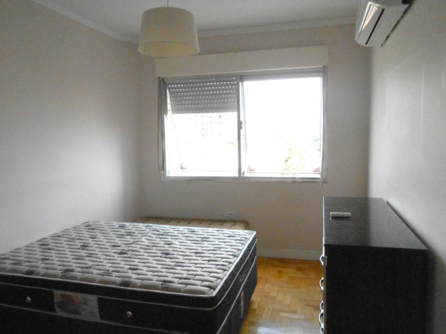 Apto 3 Dorm, Petrópolis, Porto Alegre (CS31004939) - Foto 17