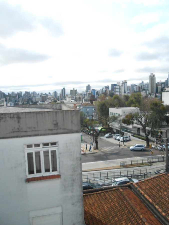 Apto 3 Dorm, Petrópolis, Porto Alegre (CS31004939) - Foto 19