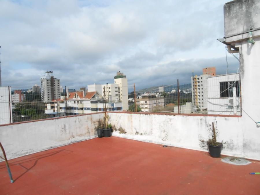 Apto 3 Dorm, Petrópolis, Porto Alegre (CS31004939) - Foto 20