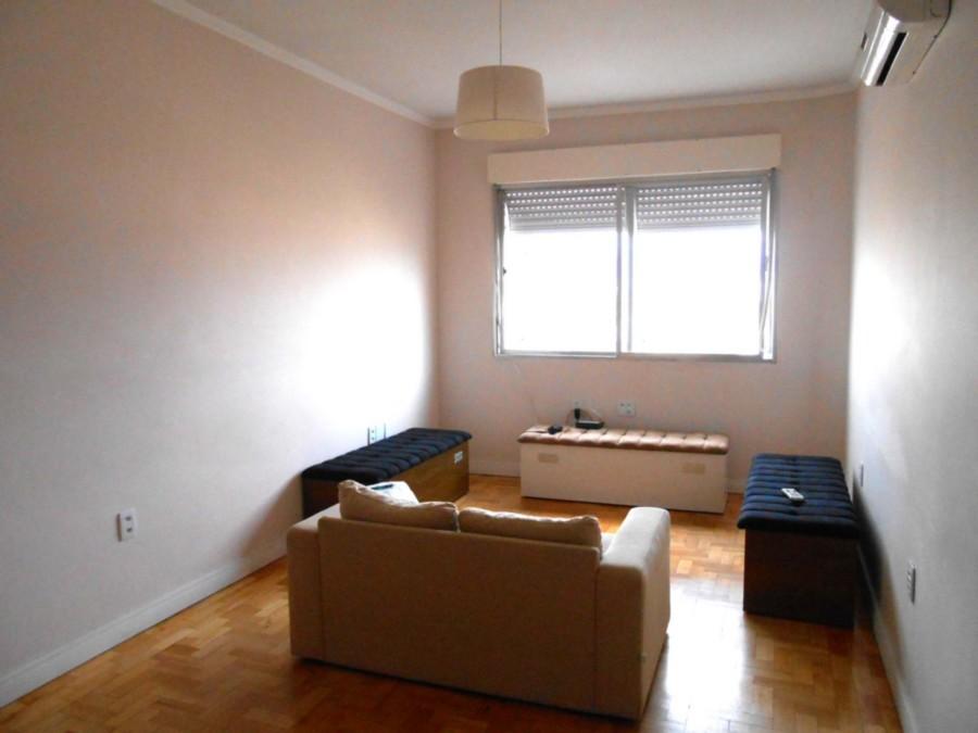 Apto 3 Dorm, Petrópolis, Porto Alegre (CS31004939) - Foto 2