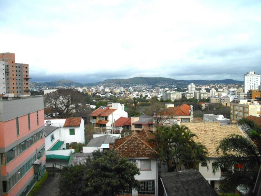 Apto 3 Dorm, Petrópolis, Porto Alegre (CS31004939) - Foto 3
