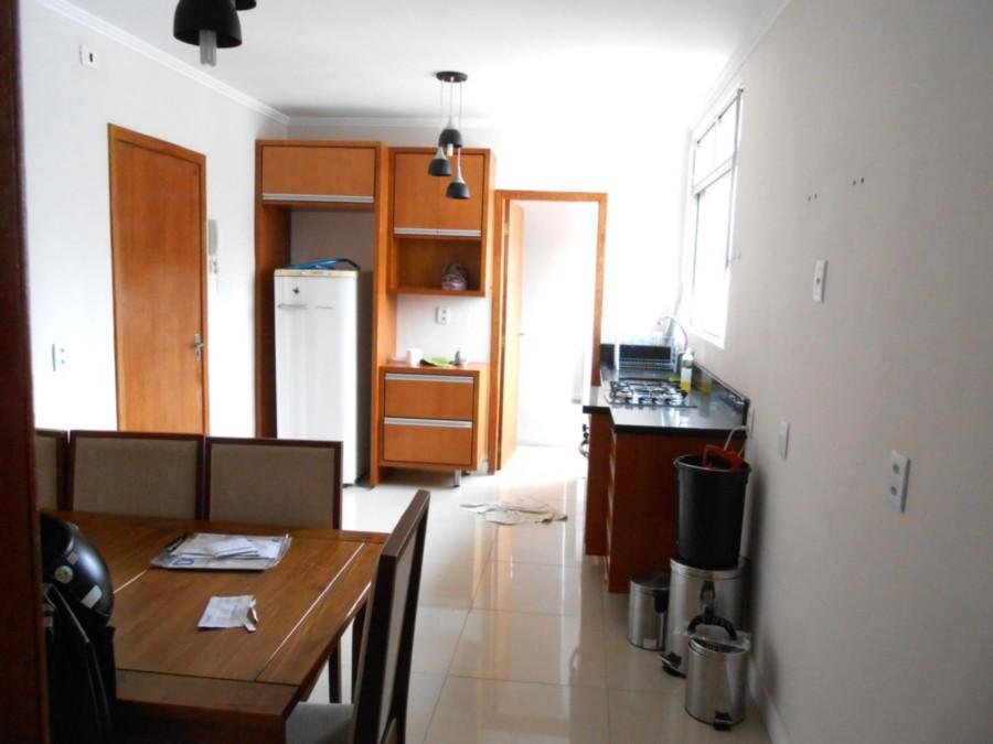 Apto 3 Dorm, Petrópolis, Porto Alegre (CS31004939) - Foto 5