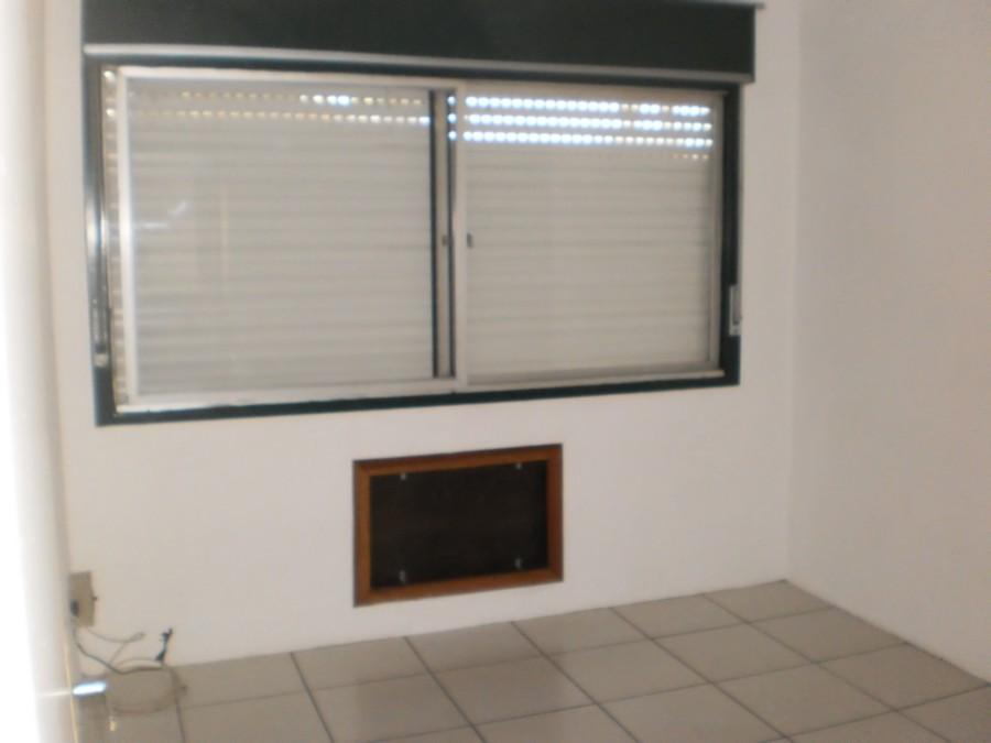 Apto 2 Dorm, Jardim Botânico, Porto Alegre (CS31004940) - Foto 13