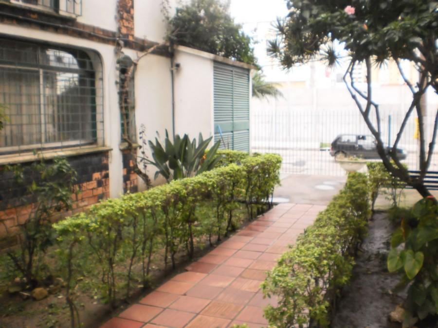 Apto 2 Dorm, Jardim Botânico, Porto Alegre (CS31004940) - Foto 2