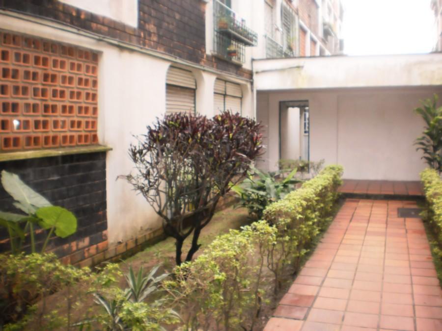 Apto 2 Dorm, Jardim Botânico, Porto Alegre (CS31004940) - Foto 3