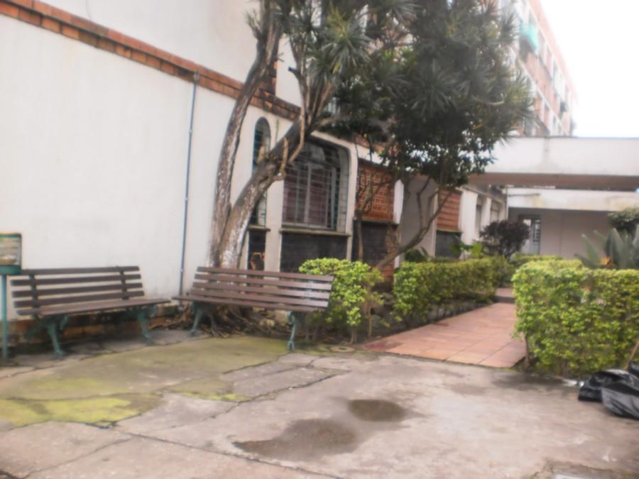 Apto 2 Dorm, Jardim Botânico, Porto Alegre (CS31004940) - Foto 4