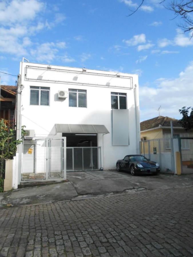 Apto, Passo da Areia, Porto Alegre (CS31004943)