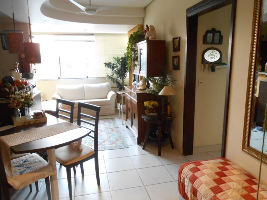 Cobertura 2 Dorm, Jardim do Salso, Porto Alegre (CS31004948) - Foto 11