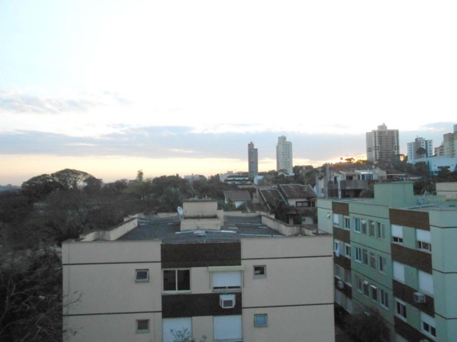 Cobertura 2 Dorm, Jardim do Salso, Porto Alegre (CS31004948) - Foto 14
