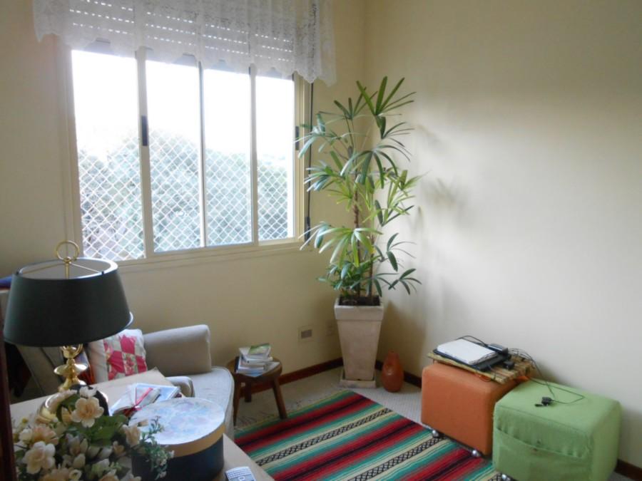 Cobertura 2 Dorm, Jardim do Salso, Porto Alegre (CS31004948) - Foto 16