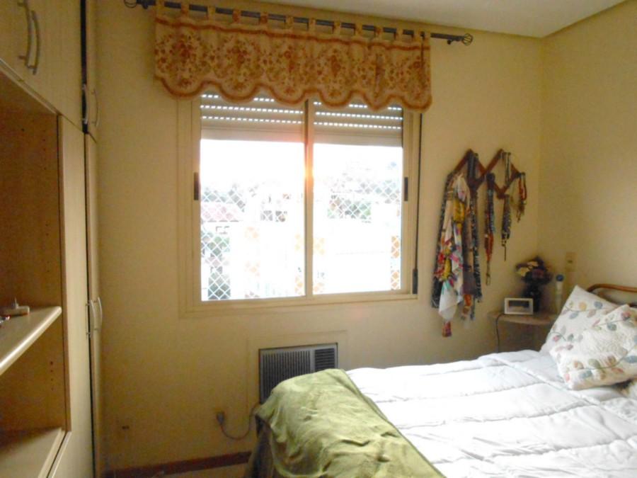 Cobertura 2 Dorm, Jardim do Salso, Porto Alegre (CS31004948) - Foto 17