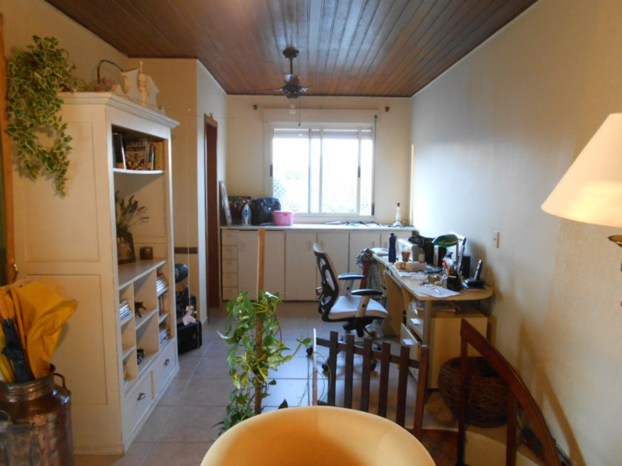 Cobertura 2 Dorm, Jardim do Salso, Porto Alegre (CS31004948) - Foto 20