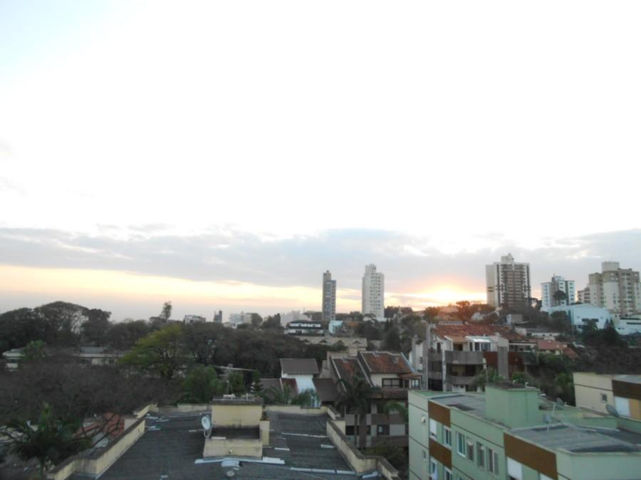 Cobertura 2 Dorm, Jardim do Salso, Porto Alegre (CS31004948) - Foto 22