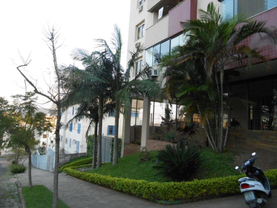 Cobertura 2 Dorm, Jardim do Salso, Porto Alegre (CS31004948) - Foto 3