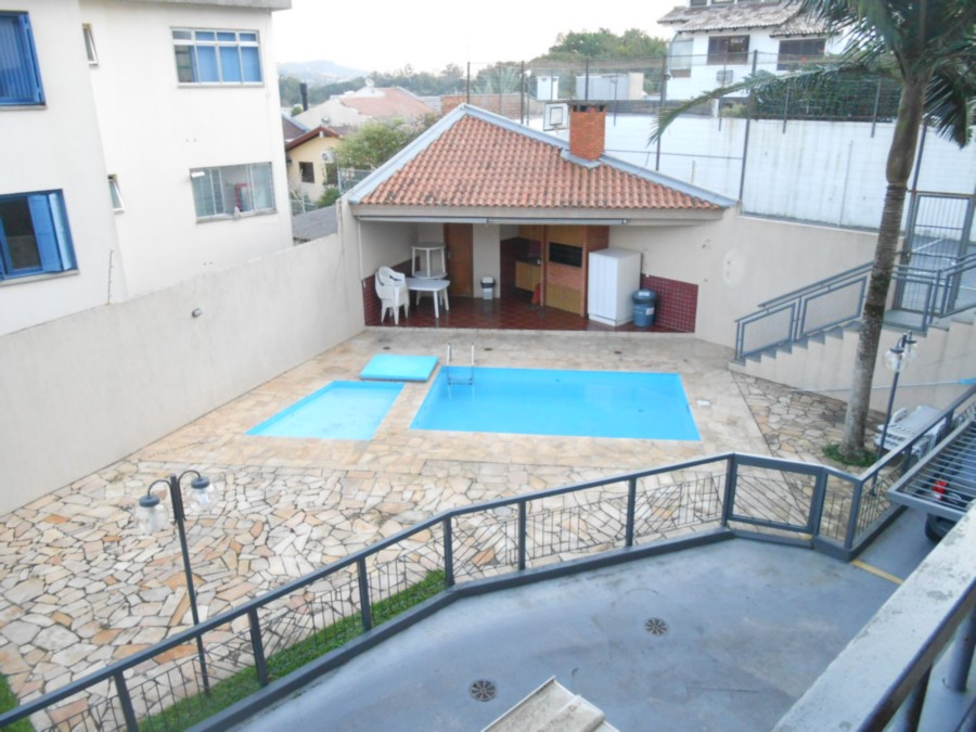 Cobertura 2 Dorm, Jardim do Salso, Porto Alegre (CS31004948) - Foto 5