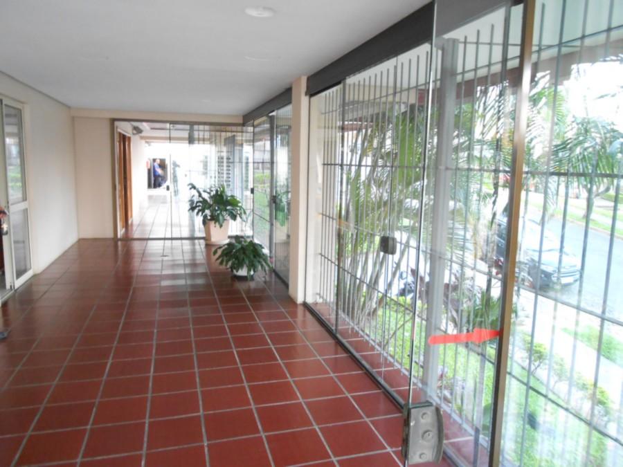 Cobertura 2 Dorm, Jardim do Salso, Porto Alegre (CS31004948) - Foto 6