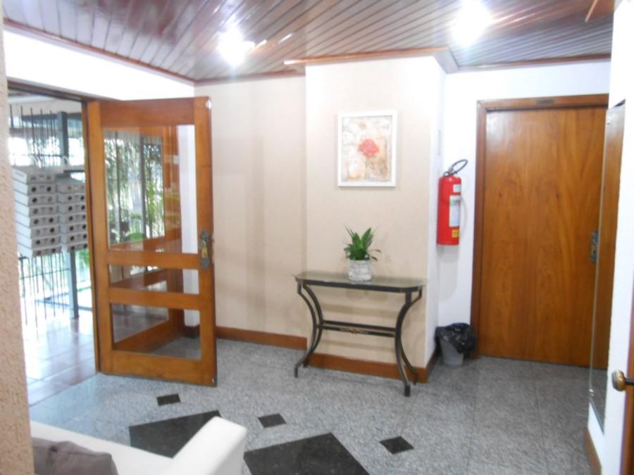 Cobertura 2 Dorm, Jardim do Salso, Porto Alegre (CS31004948) - Foto 7