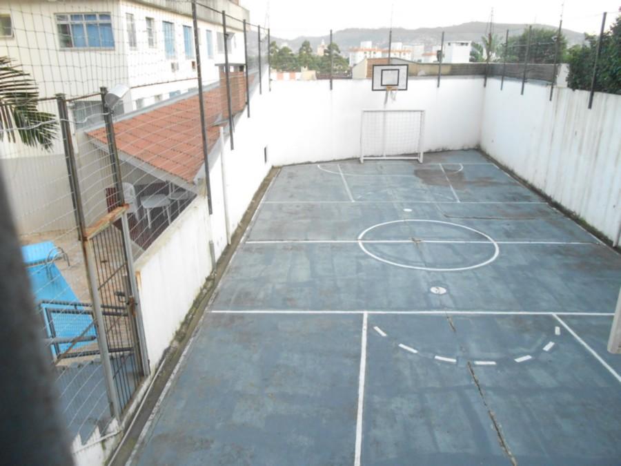 Cobertura 2 Dorm, Jardim do Salso, Porto Alegre (CS31004948) - Foto 9