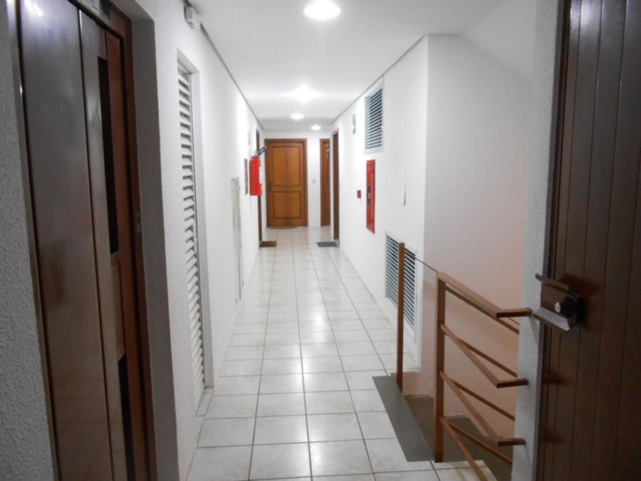Cobertura 2 Dorm, Jardim do Salso, Porto Alegre (CS31004948) - Foto 10