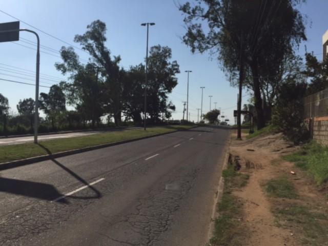 Terreno, Passo das Pedras, Porto Alegre (CS31004951) - Foto 2