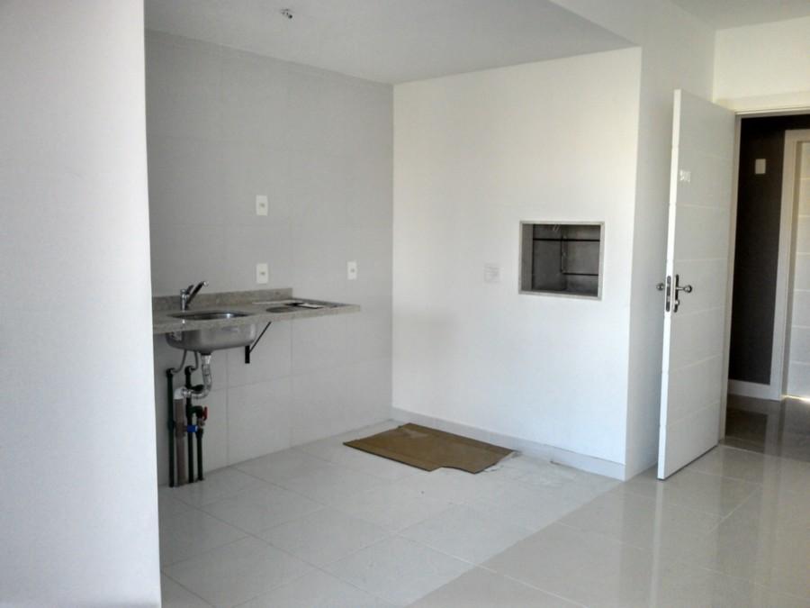 Apto 2 Dorm, Santana, Porto Alegre (CS31004958) - Foto 14