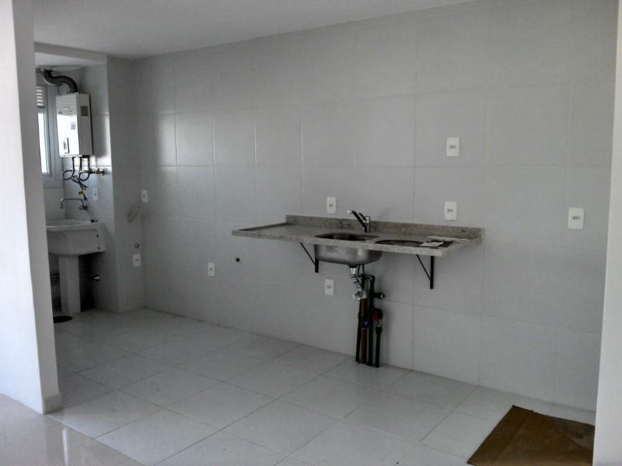 Apto 2 Dorm, Santana, Porto Alegre (CS31004958) - Foto 15