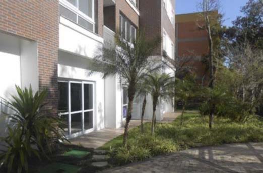 Apto 2 Dorm, Santana, Porto Alegre (CS31004958) - Foto 3