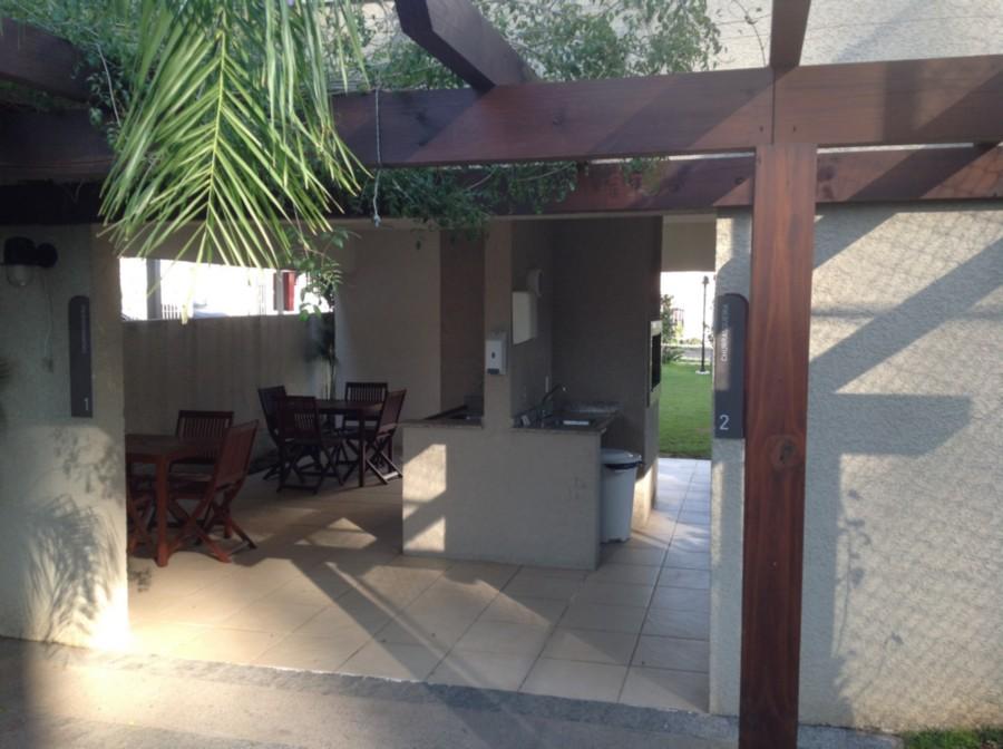 Apto 2 Dorm, Jardim Lindóia, Porto Alegre (CS31004960) - Foto 10