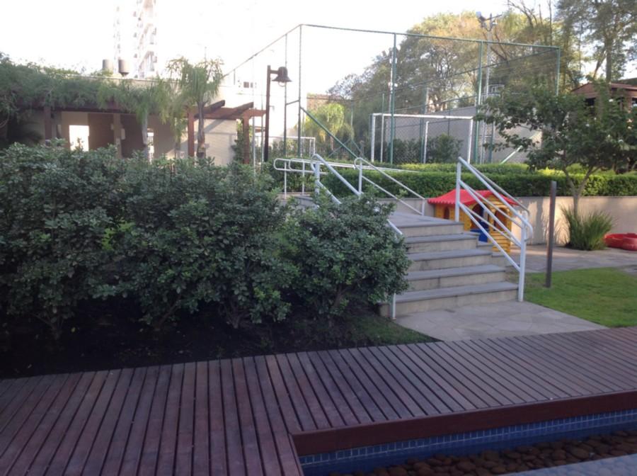 Apto 2 Dorm, Jardim Lindóia, Porto Alegre (CS31004960) - Foto 11