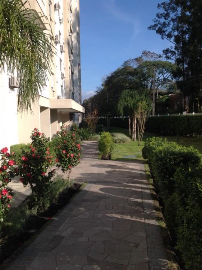 Apto 2 Dorm, Jardim Lindóia, Porto Alegre (CS31004960) - Foto 13