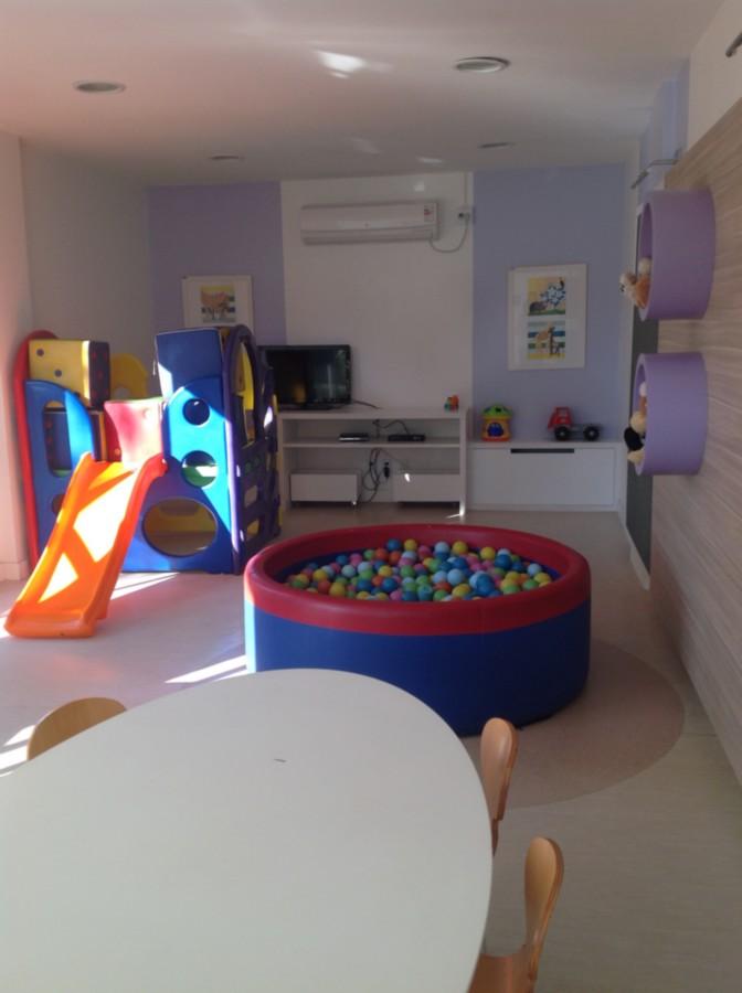 Apto 2 Dorm, Jardim Lindóia, Porto Alegre (CS31004960) - Foto 14